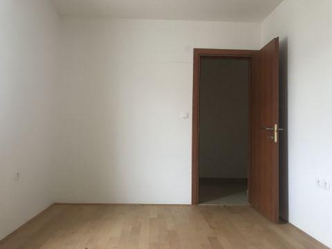 Apartment Čižići, Dobrinj, 59,90m2