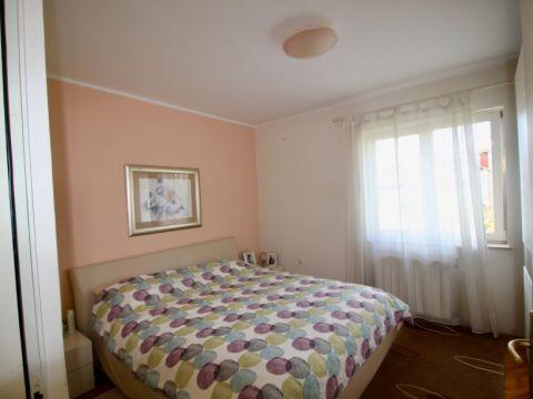 Rijeka, Marčeljeva Draga, stan 136 m2