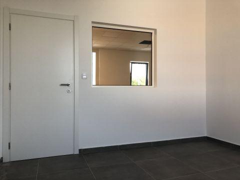 Marinići, poslovni kompleks, 346 m2