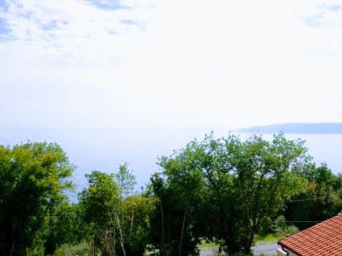 Land Mošćenice, Mošćenička Draga, 1m2