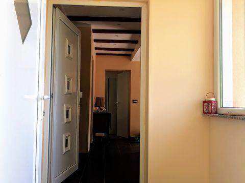 Veprinac, trosobna prizemnica, 75 m2