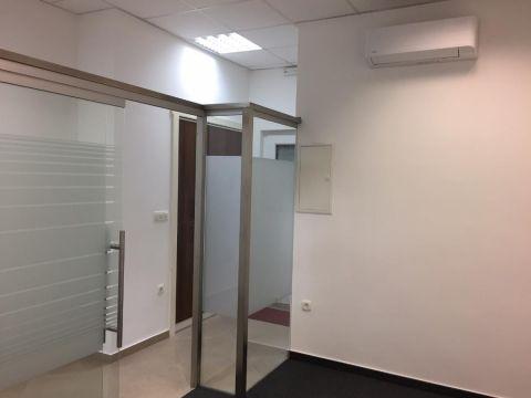 Matulji centar, poslovni prostor 35 m2