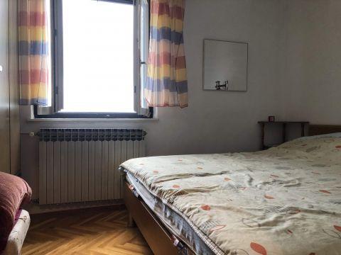 Opatija, stan 2S+DB 85 m2