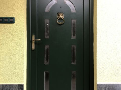 Opatija, Poljane, stan 51 m2