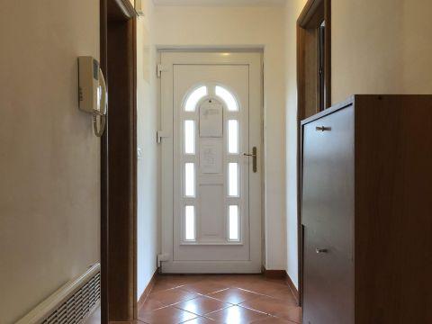 Opatija, Poljane, Ičići stan 58,35 m2