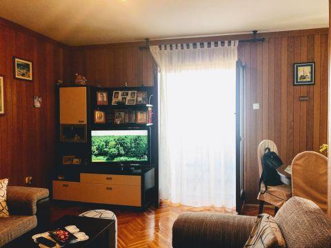 Lovran, stan 67 m2, u blizini centra