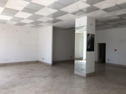 Rijeka, Sušak, poslovni prostor 326 m2