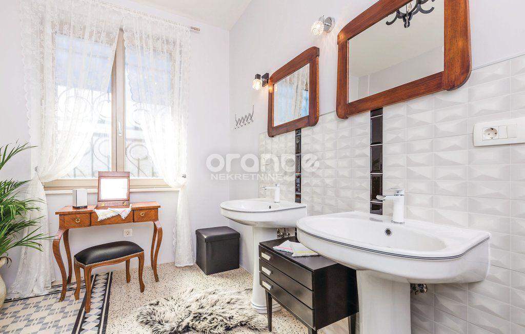 Hiša Ičići, Opatija - Okolica, 260m2
