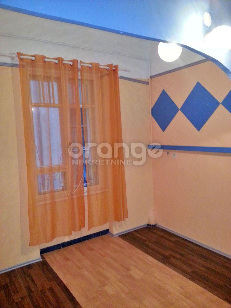 Centar,BRAJDA  127,42 m2