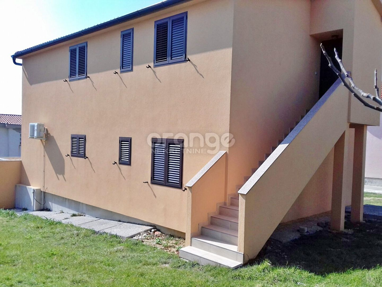 Kuća 80 metara od plaže