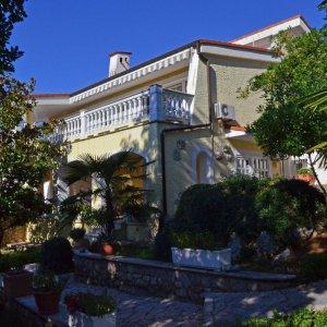 Hiša Žurkovo, Kostrena, 500m2
