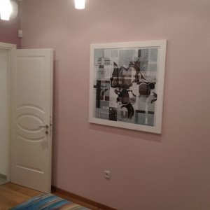 Apartment Opatija, 127m2