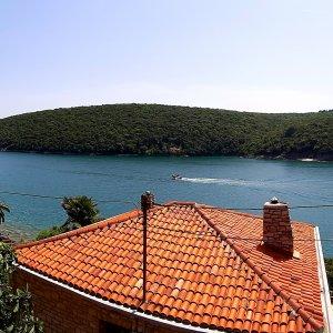 Kuća na par koraka od mora