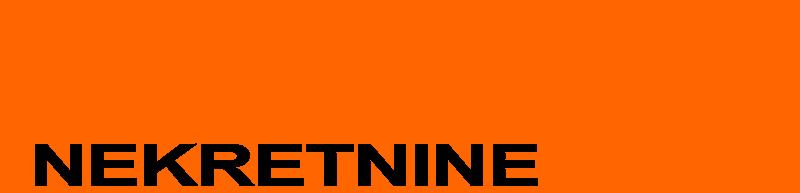 Orange nekretnine Rijeka