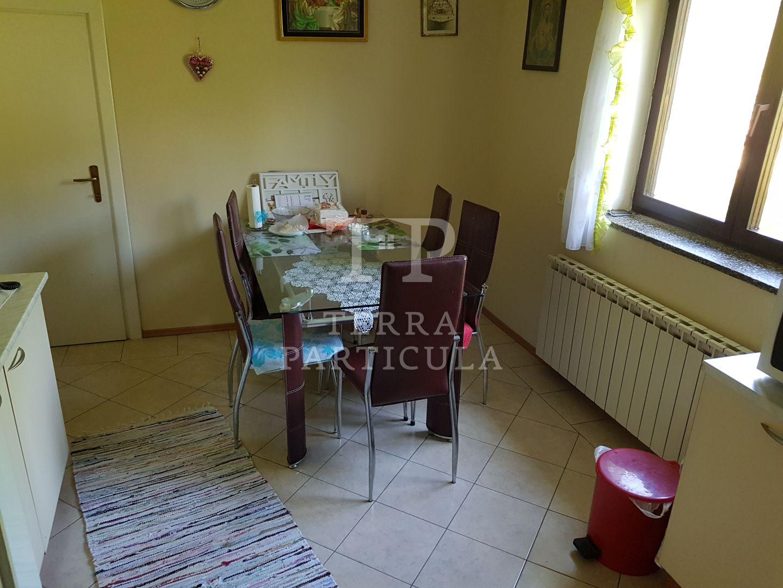Pregrada, G. Plemešćina 99, kuća/vikendica
