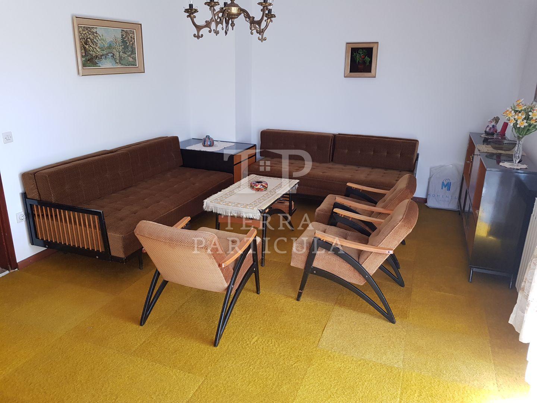 Donja Stubica, Kamenjak, vikendica/kuća