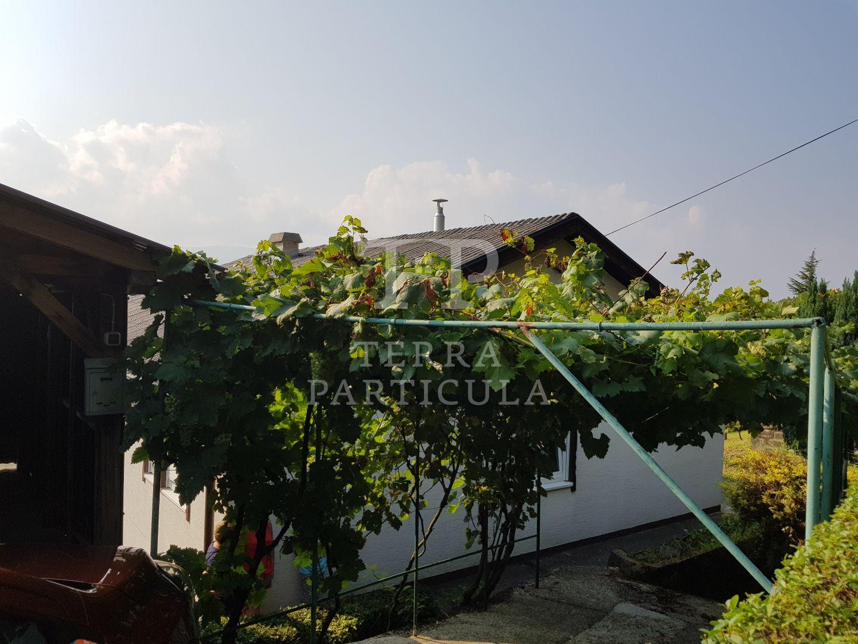 Ferienobjekt Donja Stubica, 150m2