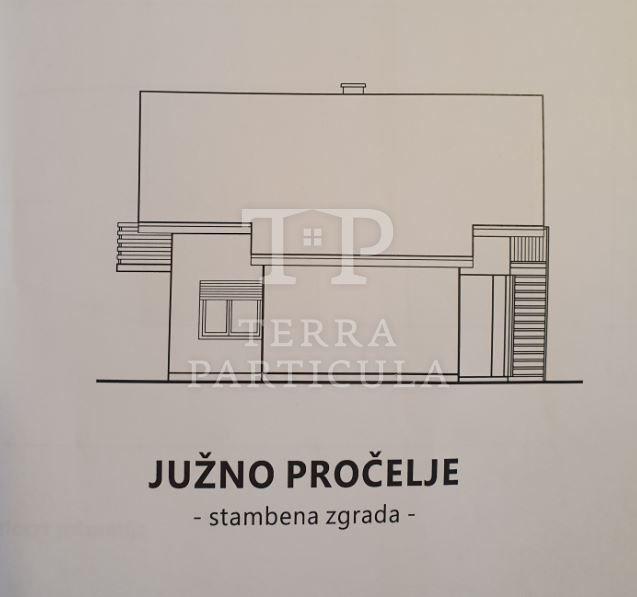 Oroslavje, Mokrice, kuća na prodaju