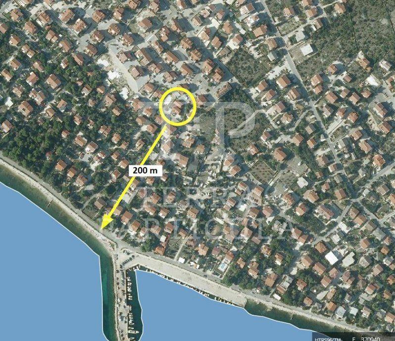 Holiday Properties Novalja, 320m2