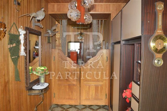 Holiday Properties Hum na Sutli, Hum Na Sutli, 250m2