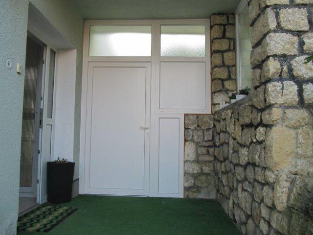House Zabok, 267m2