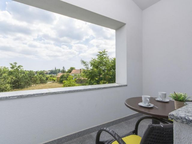 Holiday Properties Žminj, 315m2