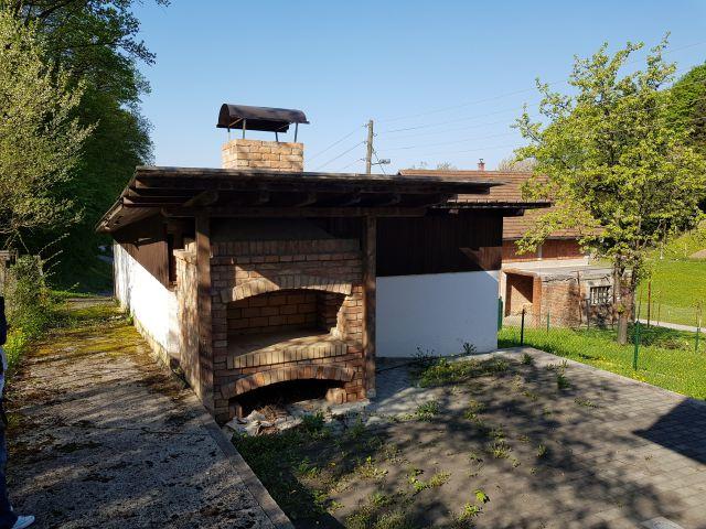 Stubičke Toplice, Slavonska uica 4
