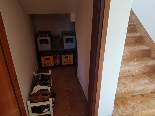 Krapinske Toplice, katnica od cca 200 m2 na prodaju