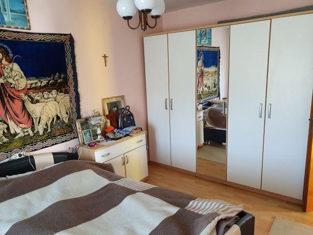 Zabok, katnica od 160 m2, 94.000 eur