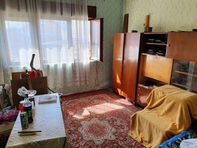 Krapina, Mihaljekov Jarek 67 A, katnica