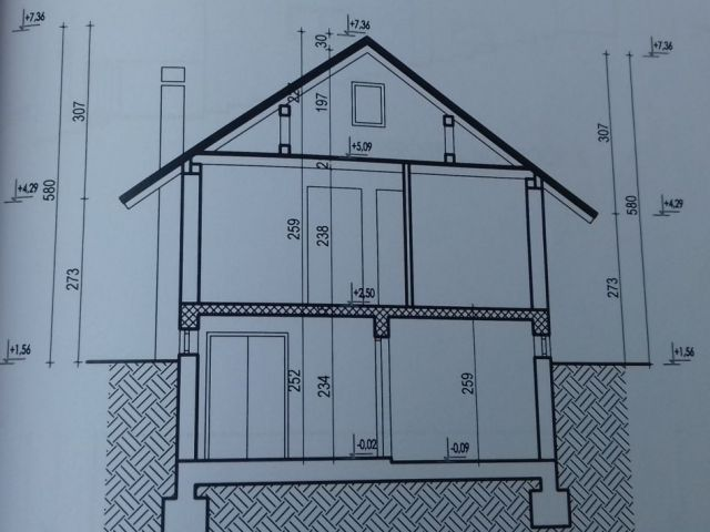 Tuhelj, vikendica/kuća