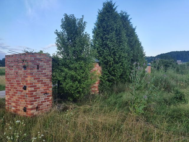 Oroslavje, Andraševec, gradilište od 18753 m2