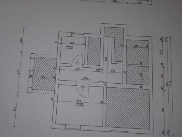 House, Bedekovčina, 200 m²