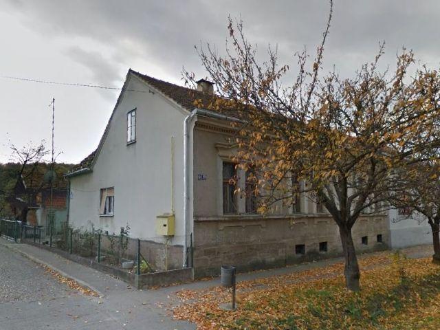 Kuća: Donja Stubica, visoka prizemnica, 150 m2