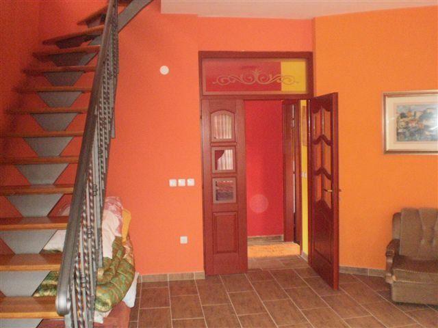 Kumrovec, Razvor, renovirana kurija - 300 m2