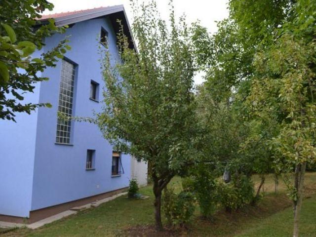 House Strmec Stubički, Stubičke Toplice, 150m2
