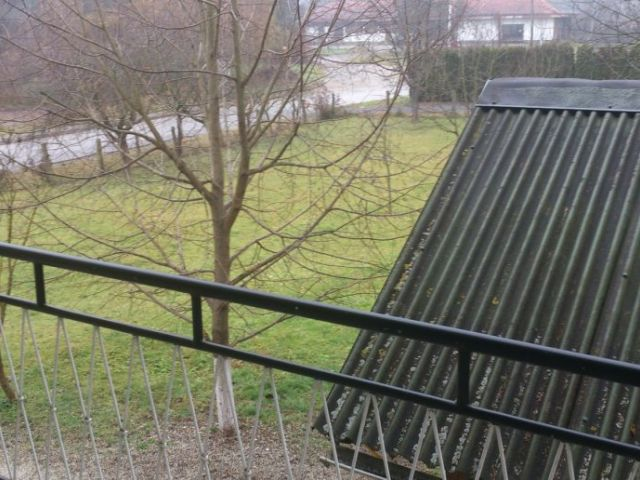 Kumrovec 51.12 m2 s 200 m2 vrta za samo 27.900 Eur-a