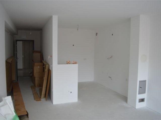 Stanovi: Bedekovčina, 72 - 87 m2, novogradnja