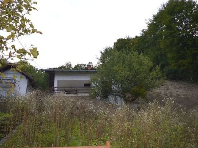 Holiday Properties Tuheljske Toplice, Tuhelj, 65m2