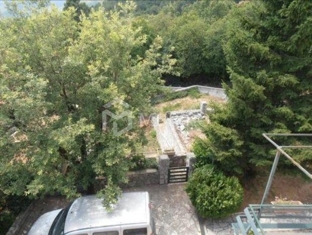 Veprinac, Opatija - Okolica, 274,94m2
