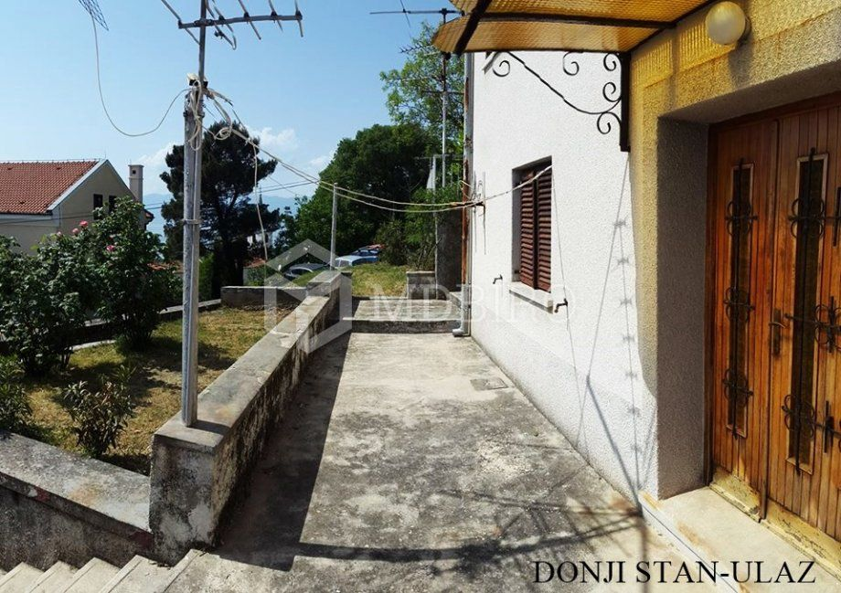 House Kostrena, 150m2