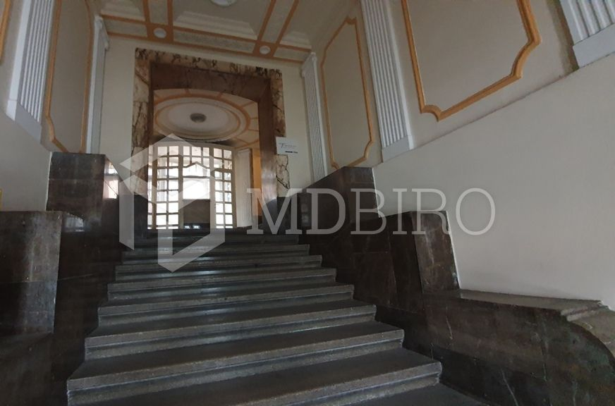 Centar, gospodski stan od 100 m2
