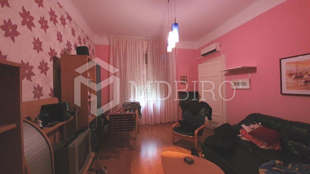 Potok, 2.kat, 75 m2
