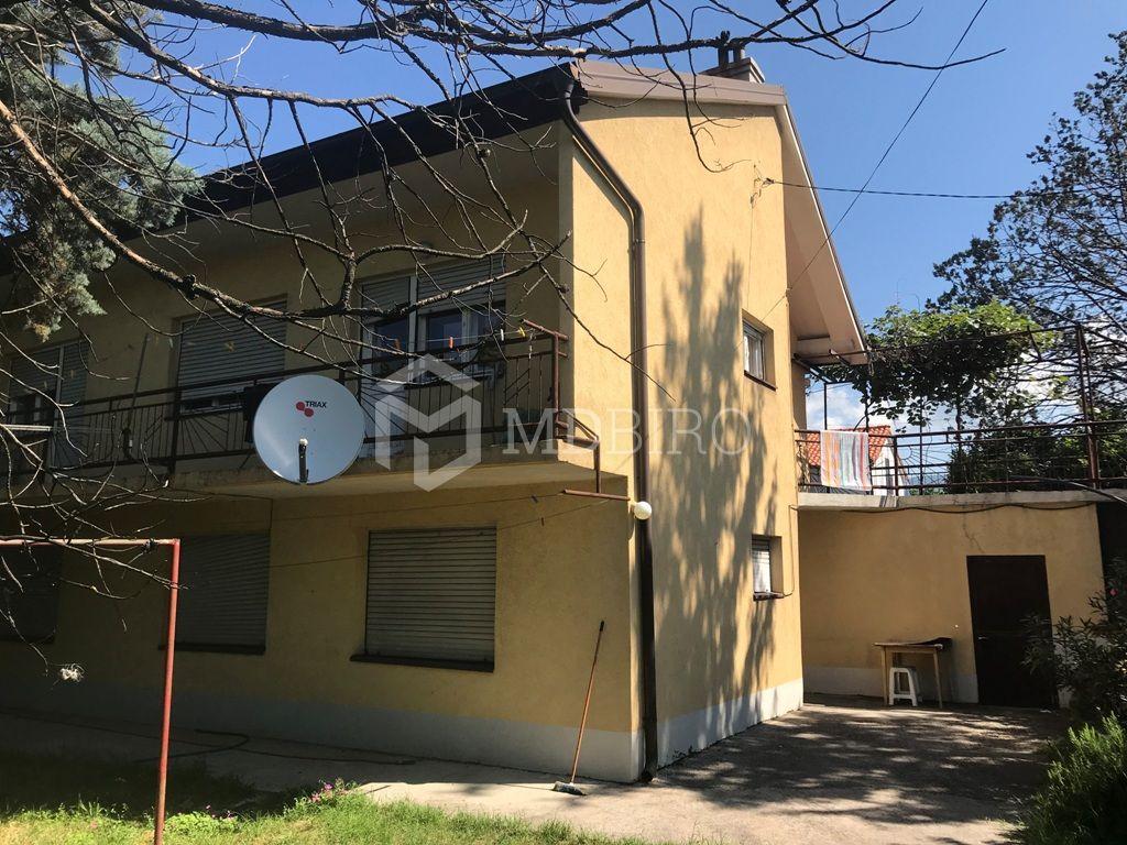 House Cernik, Čavle, 200m2