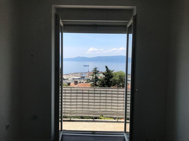 Bulevard, Rijeka, 77m2