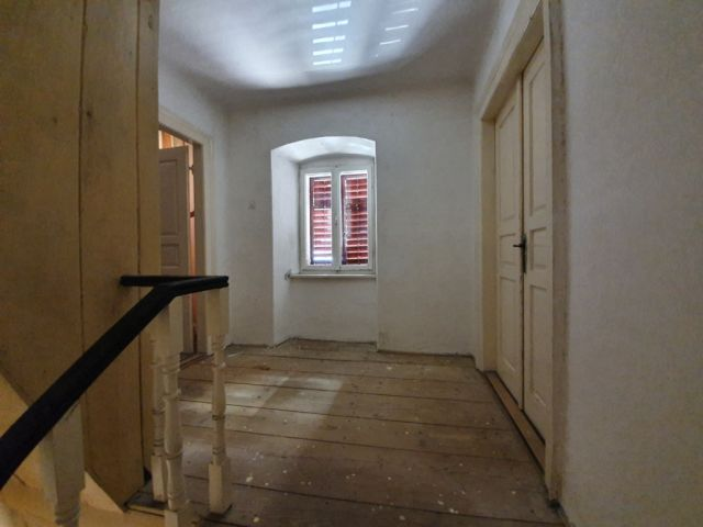 House Hreljin, Bakar, 0m2
