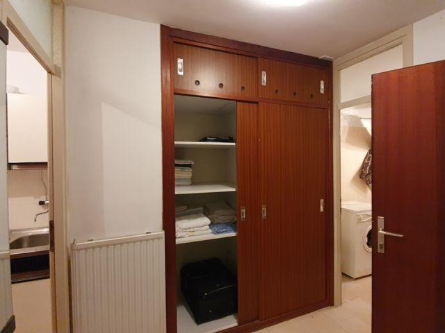 Srdoči, jednosoban stan na 2.katu