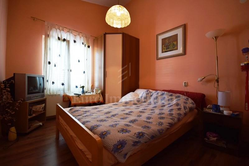 Quiet environment and only 150 m from the beach