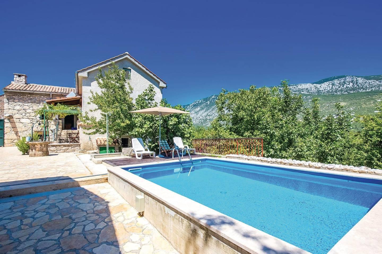 Case Di Pietra Sardegna : Casa pietra sardegna case mitula case