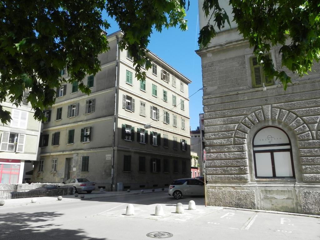 Ausgezeichte Investition, Wohnung für eine touristische Vermietung